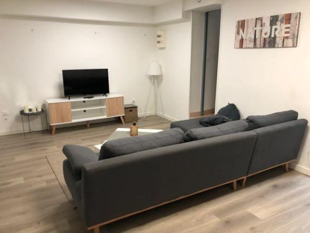 Colocation Bordeaux NA & Location Chambre à louer Bordeaux NA | Loue chambre meublée Bordeaux NA | Logement Bordeaux NA