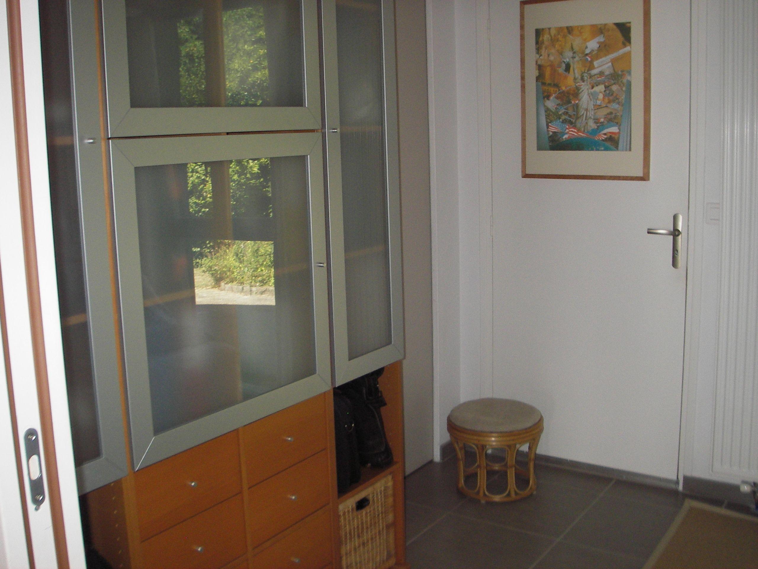 Colocation Artigues-près-Bordeaux MAMANSOLO & Location Chambre à louer Artigues-près-Bordeaux MAMANSOLO | Loue chambre meublée Artigues-près-Bordeaux MAMANSOLO | Logement Artigues-près-Bordeaux MAMANSOLO