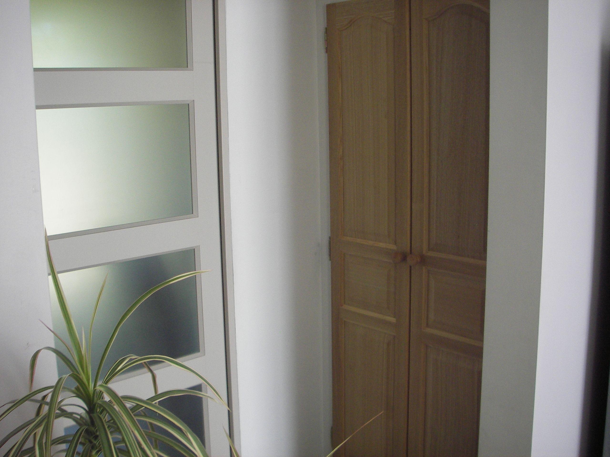 Cuisine-Colocation Artigues-près-Bordeaux MAMANSOLO & Location Chambre à louer Artigues-près-Bordeaux MAMANSOLO | Loue chambre meublée Artigues-près-Bordeaux MAMANSOLO | Logement Artigues-près-Bordeaux MAMANSOLO