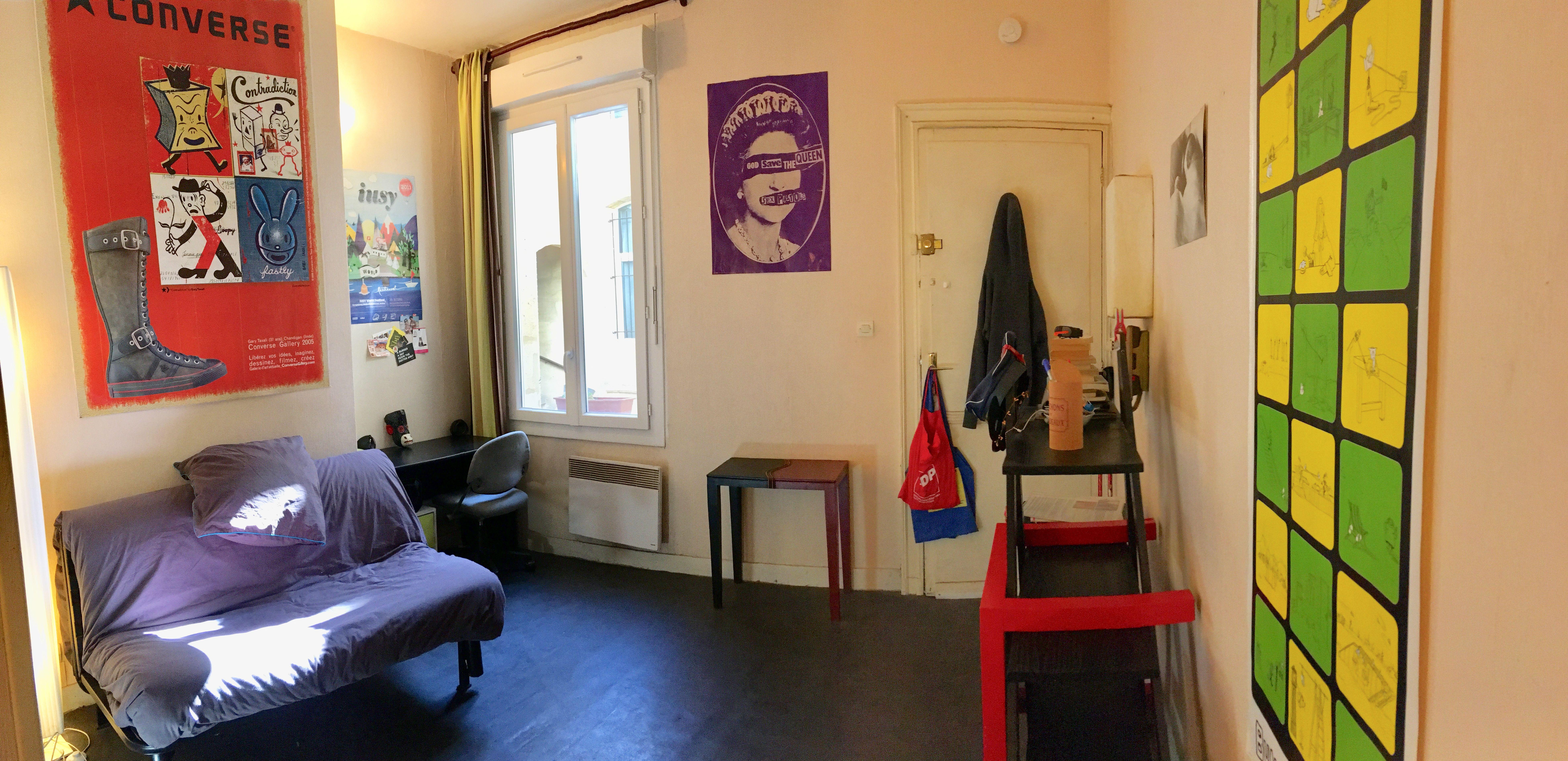 Colocation Bordeaux HOMOSEXUELLE & Location Chambre à louer Bordeaux HOMOSEXUELLE | Loue chambre meublée Bordeaux HOMOSEXUELLE | Logement Bordeaux HOMOSEXUELLE