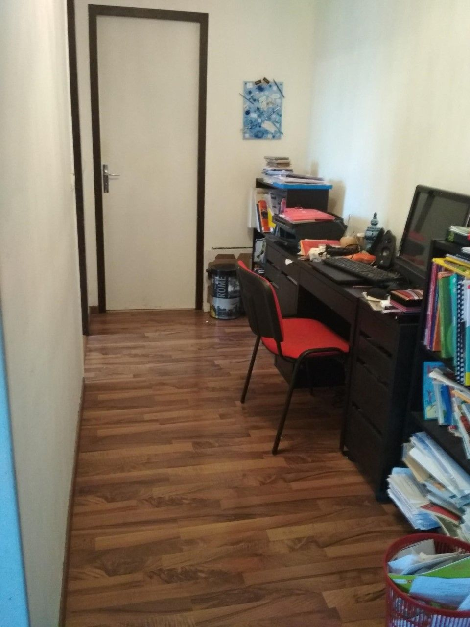 Colocation Clichy-sous-Bois FEMME & Location Chambre à louer Clichy-sous-Bois FEMME | Loue chambre meublée Clichy-sous-Bois FEMME | Logement Clichy-sous-Bois FEMME