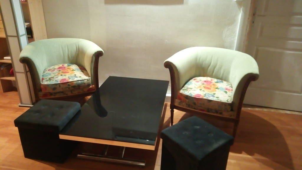 Cuisine-Colocation Bagneux HOMOSEXUELLE & Location Chambre à louer Bagneux HOMOSEXUELLE   Loue chambre meublée Bagneux HOMOSEXUELLE   Logement Bagneux HOMOSEXUELLE