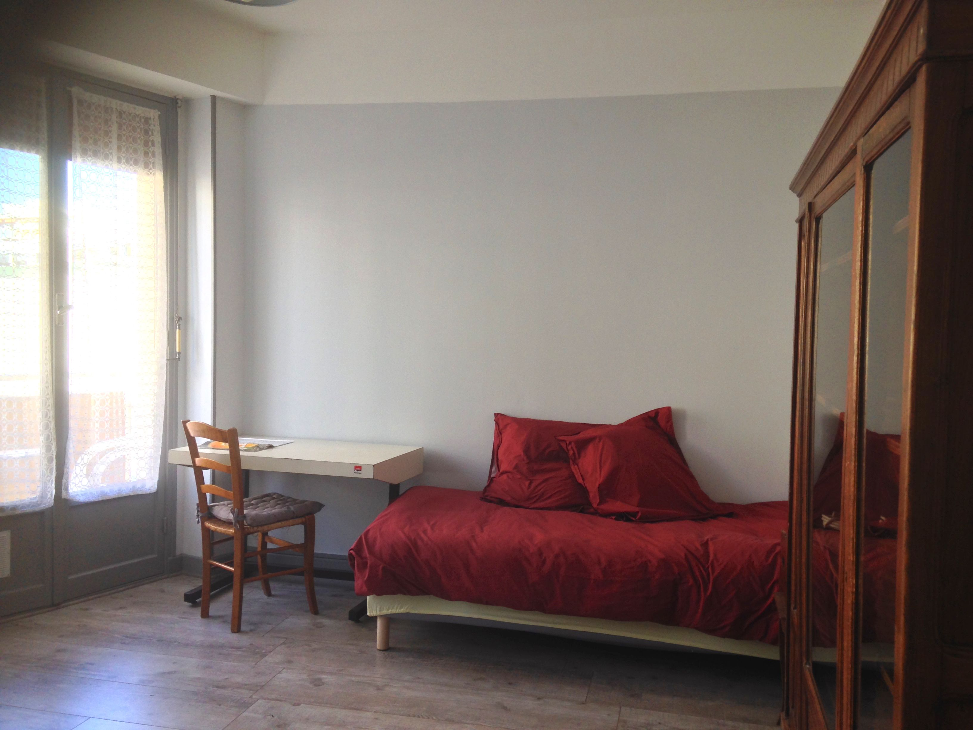 Colocation Nice INTERGENERATIONNELLE & Location Chambre à louer Nice INTERGENERATIONNELLE | Loue chambre meublée Nice INTERGENERATIONNELLE | Logement Nice INTERGENERATIONNELLE