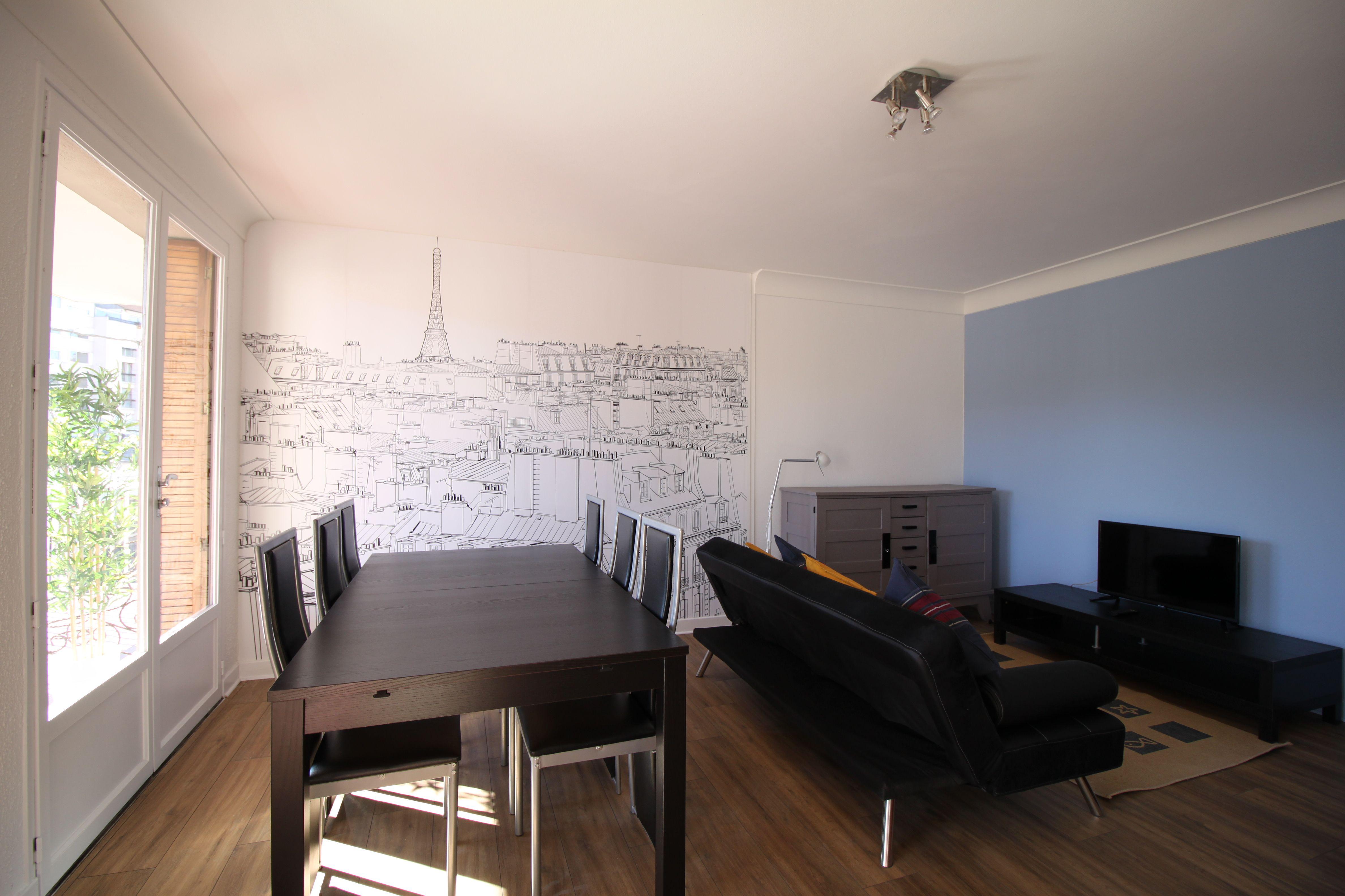 Colocation Le Puy-en-Velay 60PLUS & Location Chambre à louer Le Puy-en-Velay 60PLUS | Loue chambre meublée Le Puy-en-Velay 60PLUS | Logement Le Puy-en-Velay 60PLUS
