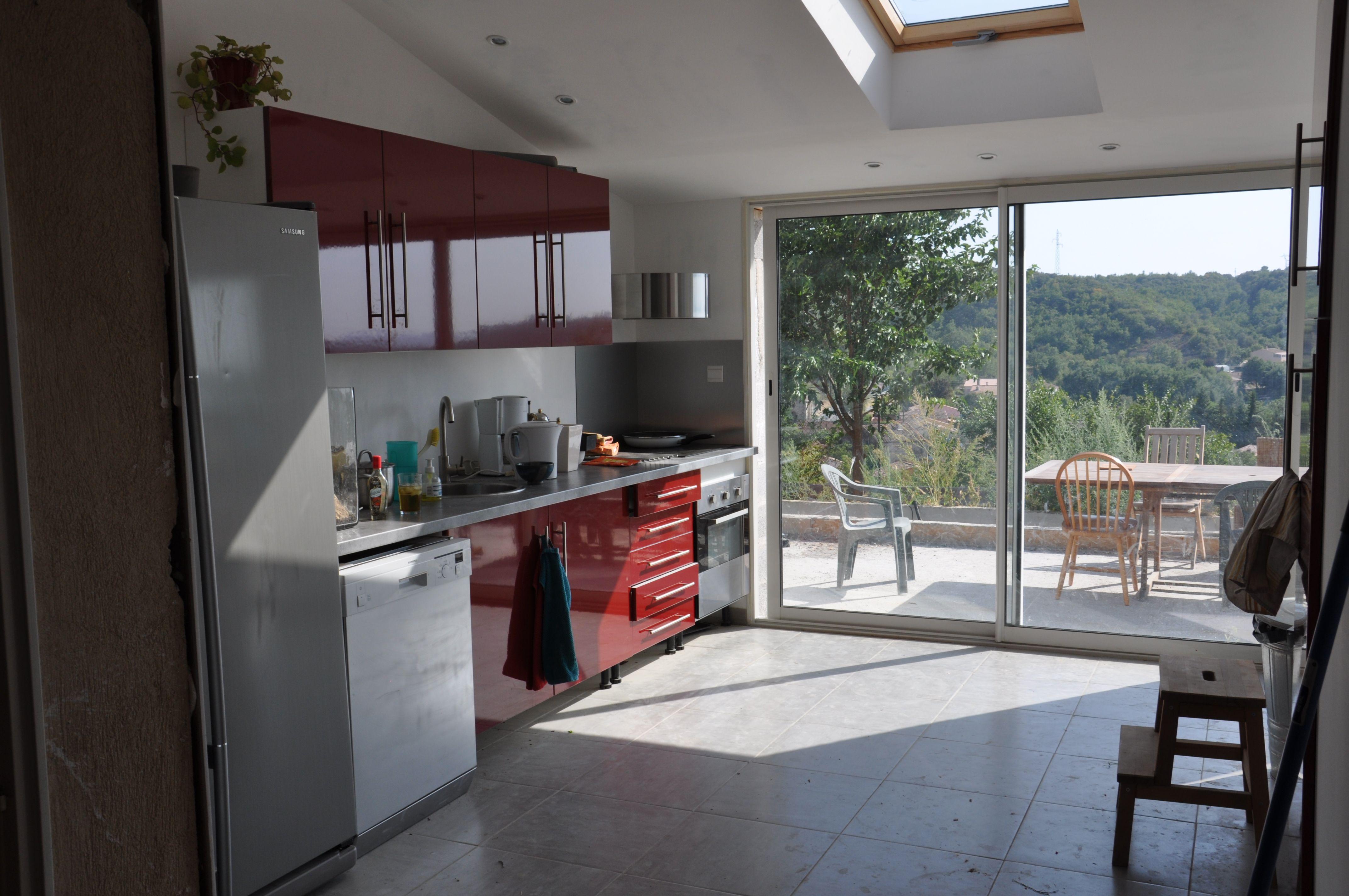 Colocation Vinon-sur-Verdon ETUDIANT & Location Chambre à louer Vinon-sur-Verdon ETUDIANT | Loue chambre meublée Vinon-sur-Verdon ETUDIANT | Logement Vinon-sur-Verdon ETUDIANT