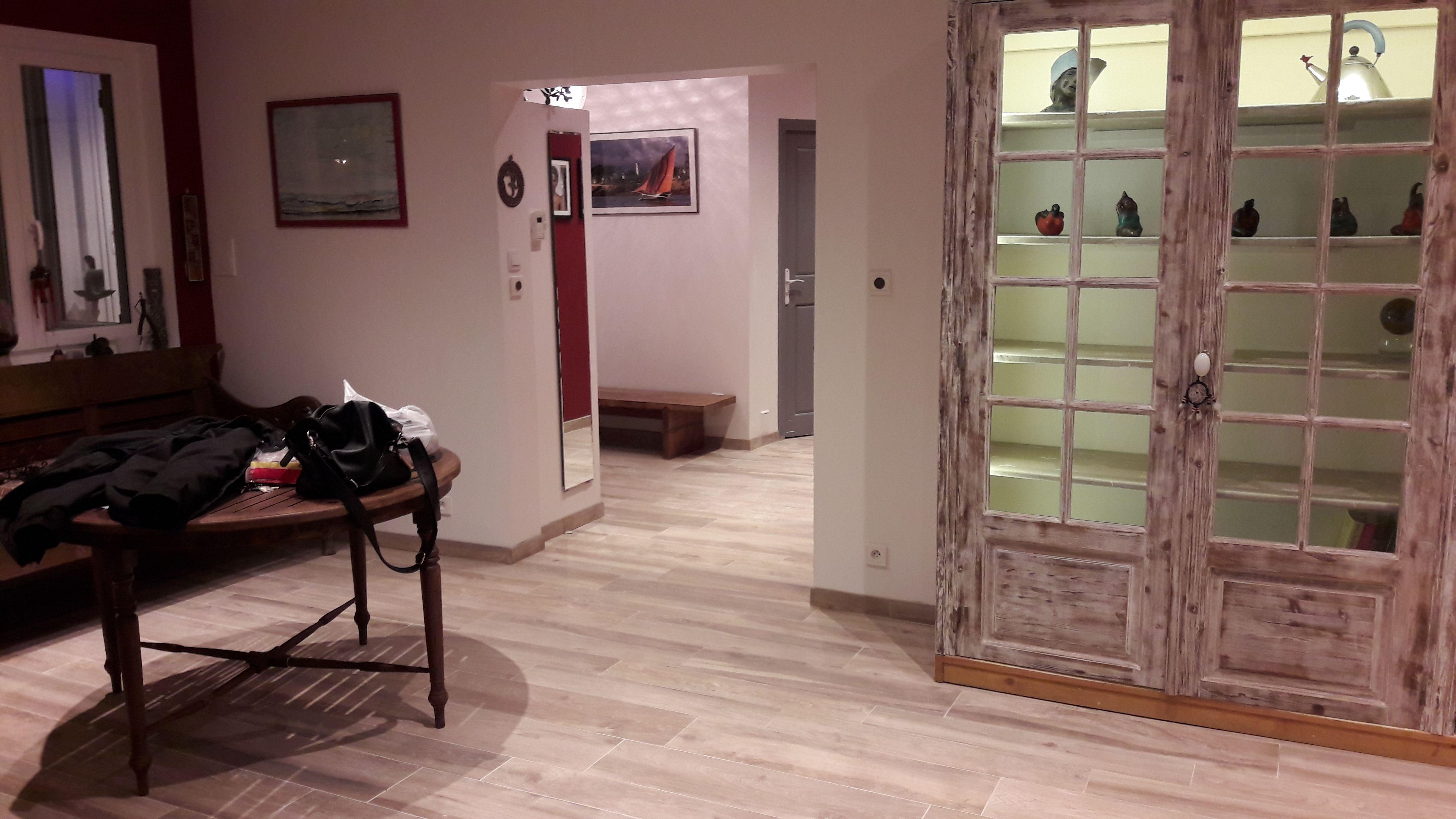 Cuisine-Colocation Vinon-sur-Verdon ETUDIANT & Location Chambre à louer Vinon-sur-Verdon ETUDIANT | Loue chambre meublée Vinon-sur-Verdon ETUDIANT | Logement Vinon-sur-Verdon ETUDIANT