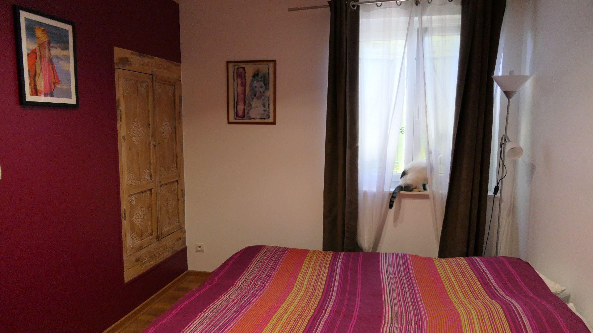 Chambre-Colocation Vinon-sur-Verdon ETUDIANT & Location Chambre à louer Vinon-sur-Verdon ETUDIANT | Loue chambre meublée Vinon-sur-Verdon ETUDIANT | Logement Vinon-sur-Verdon ETUDIANT