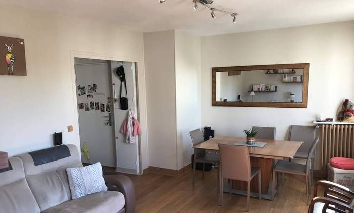 Colocation Meaux ETUDIANT & Location Chambre à louer Meaux ETUDIANT   Loue chambre meublée Meaux ETUDIANT   Logement Meaux ETUDIANT