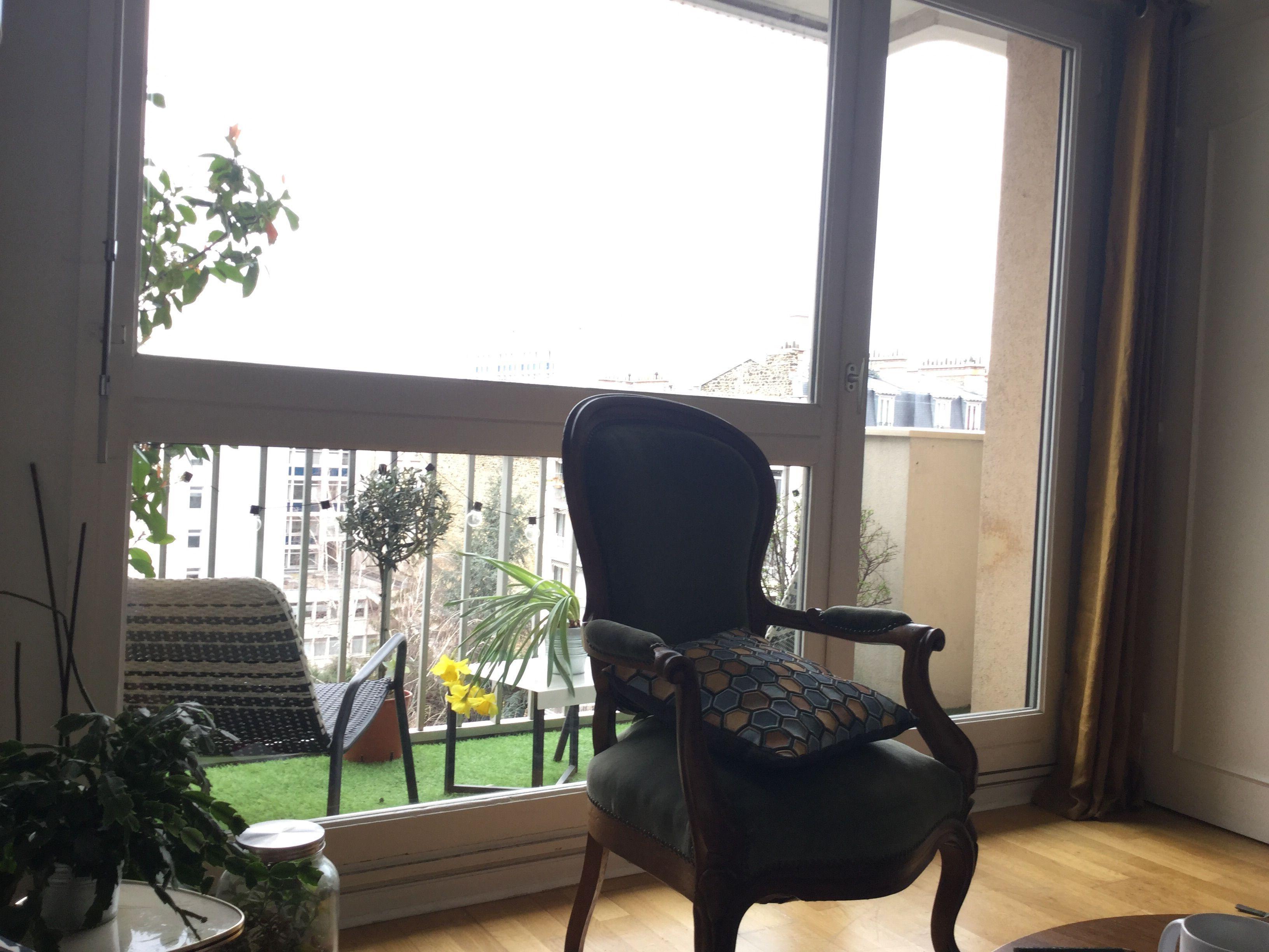 Chambre-Colocation Paris 19ème arrondissement HOMOSEXUELLE & Location Chambre à louer Paris 19ème arrondissement HOMOSEXUELLE | Loue chambre meublée Paris 19ème arrondissement HOMOSEXUELLE | Logement Paris 19ème arrondissement HOMOSEXUELLE