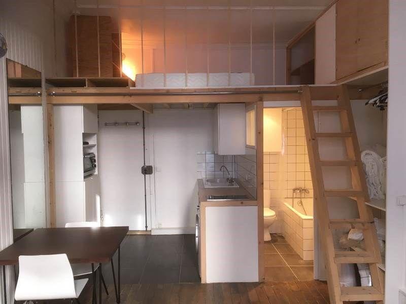 Colocation Bordeaux NA & Location Chambre à louer Bordeaux NA   Loue chambre meublée Bordeaux NA   Logement Bordeaux NA
