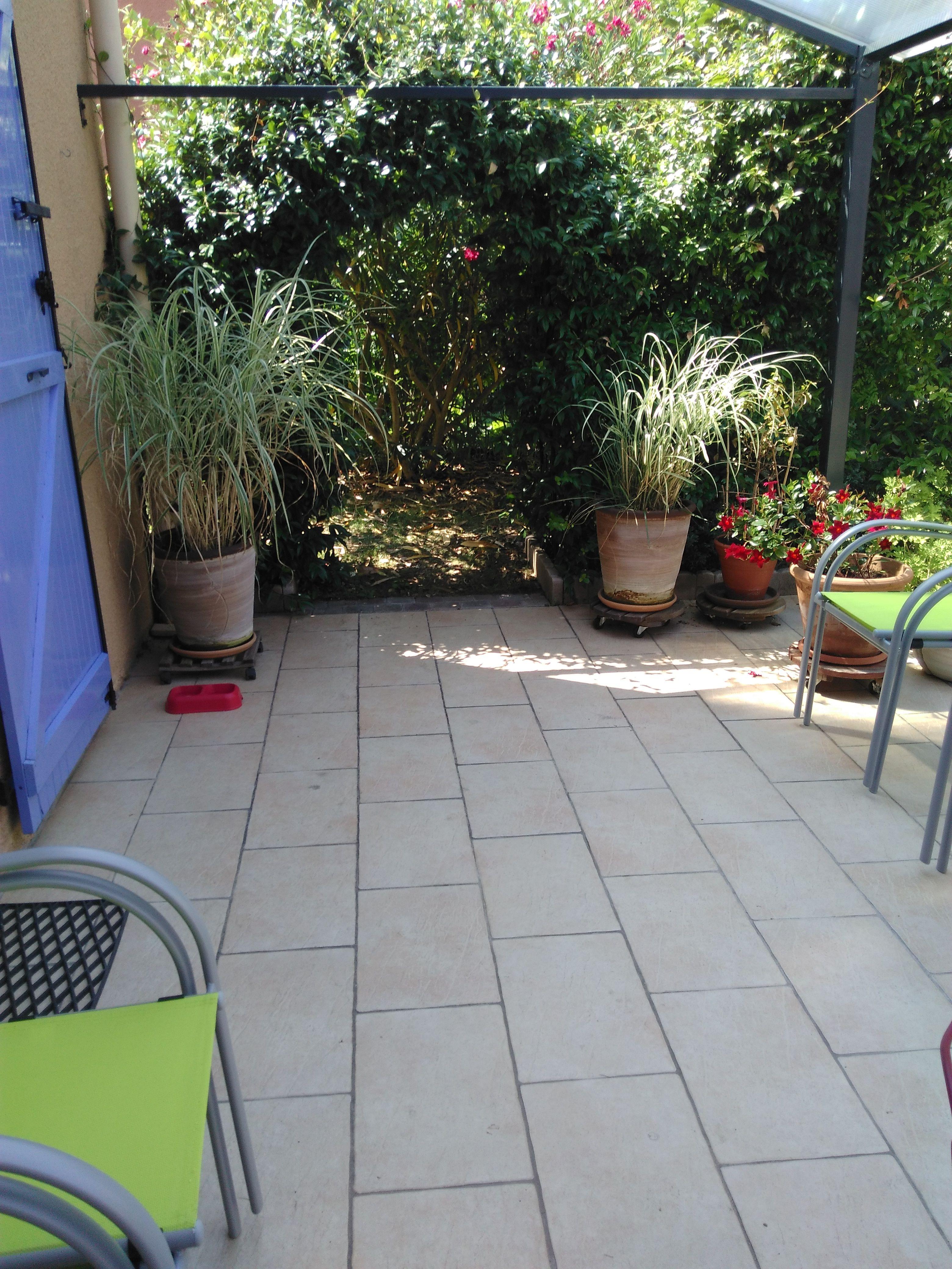 Colocation Toulouse FEMME & Location Chambre à louer Toulouse FEMME | Loue chambre meublée Toulouse FEMME | Logement Toulouse FEMME