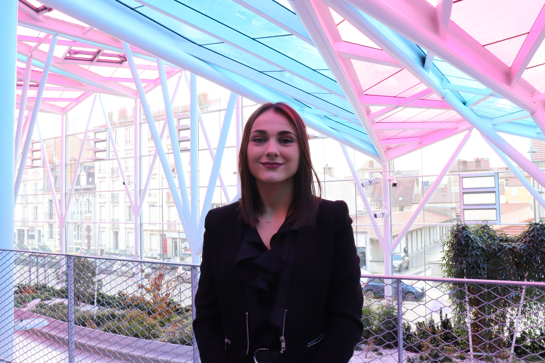 Logement ETUDIANT Paris | Colocation Chambre Meublée ETUDIANT  Paris | Location Logement ETUDIANT Paris