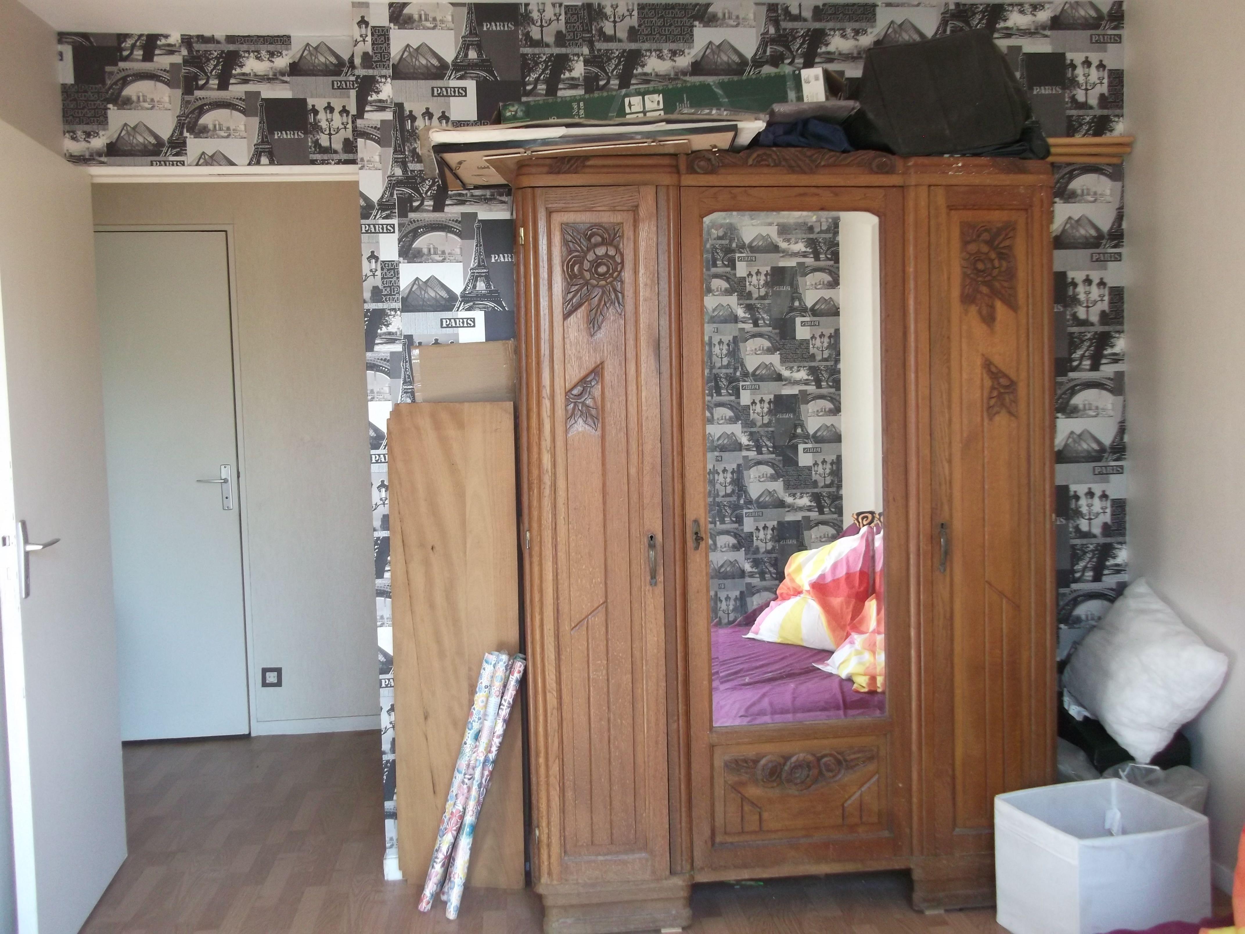 Colocation Angers 60PLUS & Location Chambre à louer Angers 60PLUS   Loue chambre meublée Angers 60PLUS   Logement Angers 60PLUS