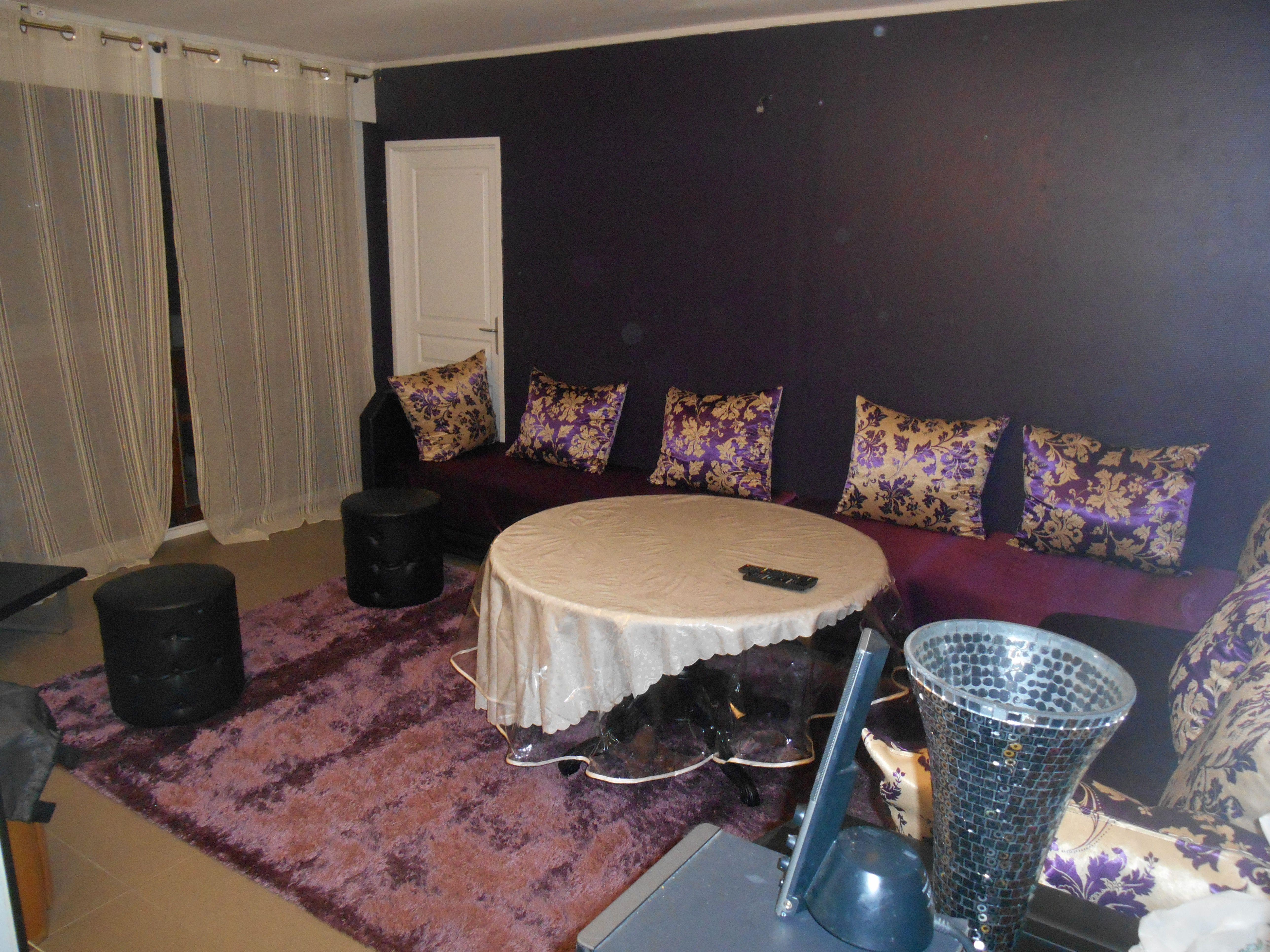 Chambre-Colocation Chilly-Mazarin HOMOSEXUELLE & Location Chambre à louer Chilly-Mazarin HOMOSEXUELLE | Loue chambre meublée Chilly-Mazarin HOMOSEXUELLE | Logement Chilly-Mazarin HOMOSEXUELLE