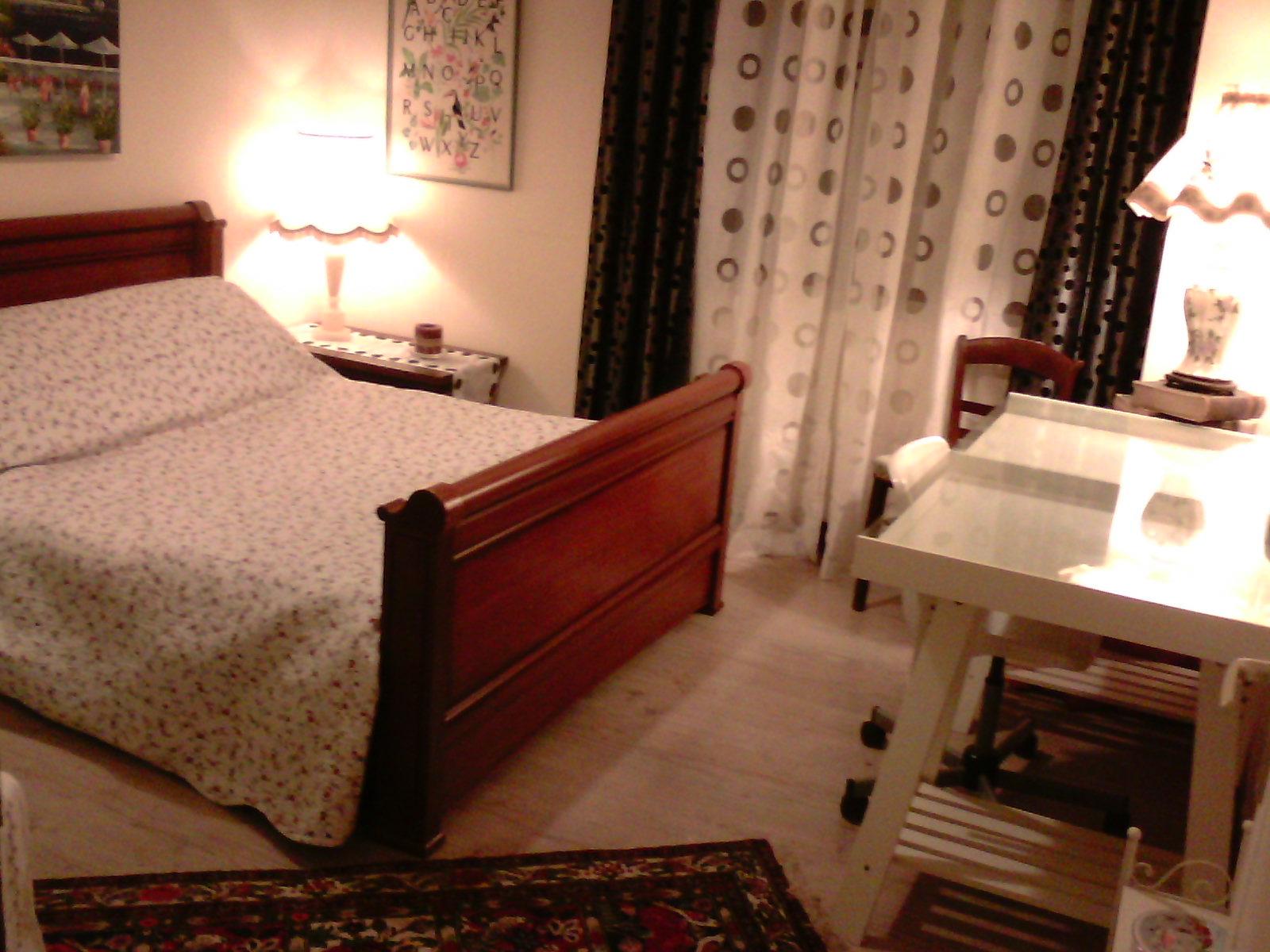 Cuisine-Colocation Chamboret NA & Location Chambre à louer Chamboret NA | Loue chambre meublée Chamboret NA | Logement Chamboret NA