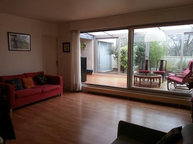 Chambre-Colocation Ivry-sur-Seine NA & Location Chambre à louer Ivry-sur-Seine NA | Loue chambre meublée Ivry-sur-Seine NA | Logement Ivry-sur-Seine NA