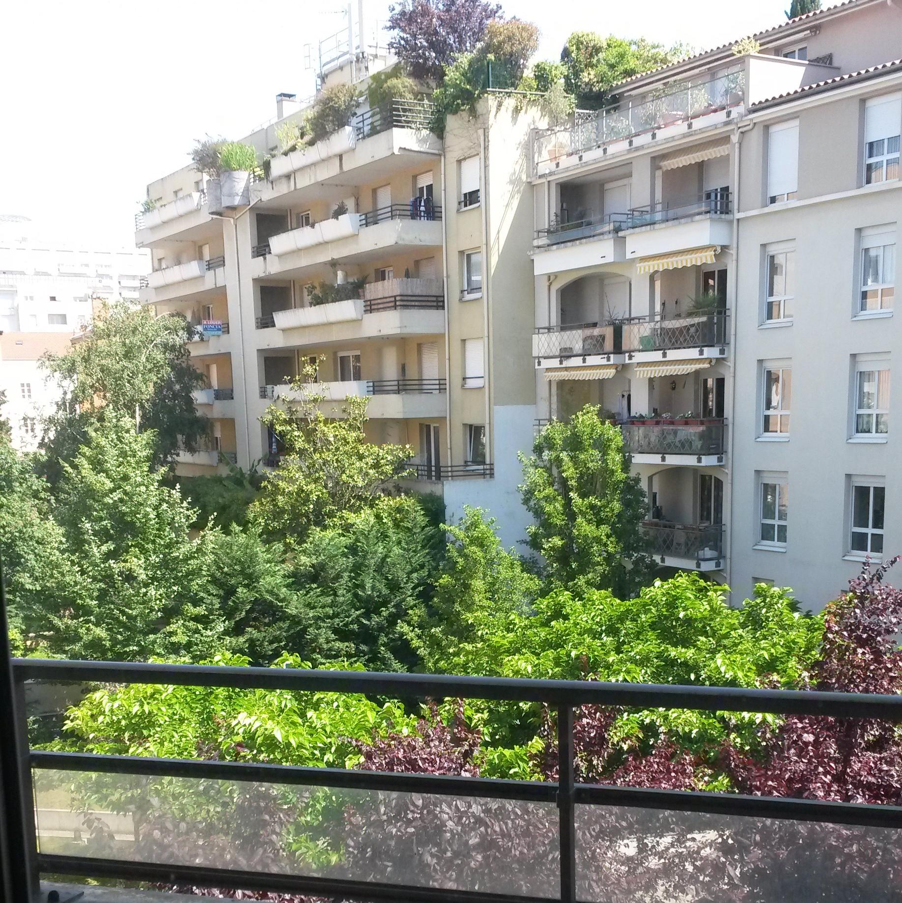 Colocation lyon 69000 chambre a louer lyon 69000 loue chambre meubl e lyon 69000 location - Chambre meublee lyon ...