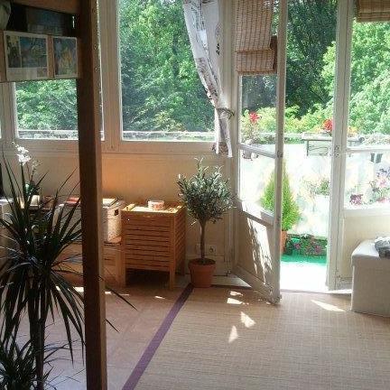 Colocation Morsang-sur-Orge FEMME & Location Chambre à louer Morsang-sur-Orge FEMME | Loue chambre meublée Morsang-sur-Orge FEMME | Logement Morsang-sur-Orge FEMME
