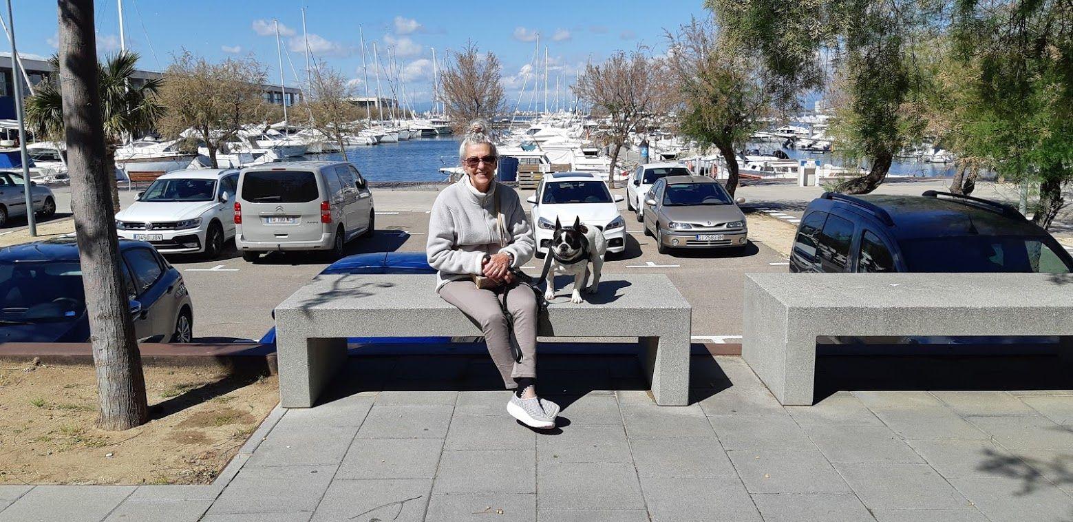 Logement CONTRESERVICES Toulon | Colocation Chambre Meublée CONTRESERVICES  Toulon | Location Logement CONTRESERVICES Toulon