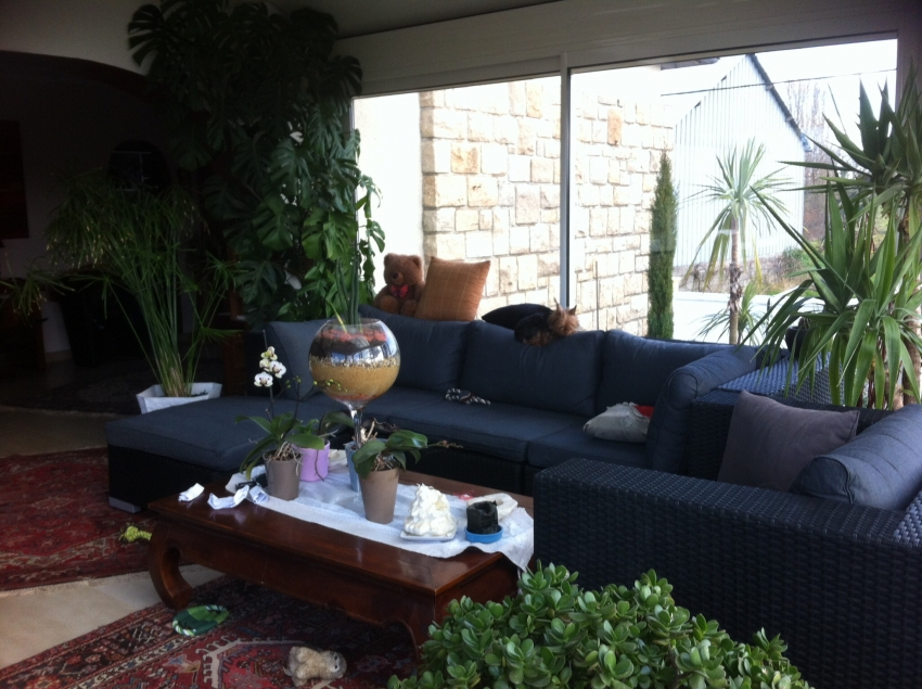 Colocation Miniac-Morvan 35PLUS & Location Chambre à louer Miniac-Morvan 35PLUS | Loue chambre meublée Miniac-Morvan 35PLUS | Logement Miniac-Morvan 35PLUS