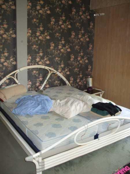 Cuisine-Colocation Sainte-Hélène 35PLUS & Location Chambre à louer Sainte-Hélène 35PLUS   Loue chambre meublée Sainte-Hélène 35PLUS   Logement Sainte-Hélène 35PLUS