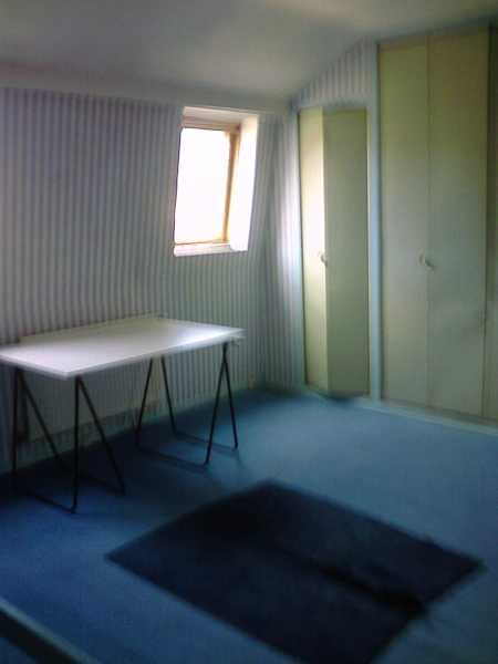 Cuisine-Colocation Tourcoing NA & Location Chambre à louer Tourcoing NA | Loue chambre meublée Tourcoing NA | Logement Tourcoing NA