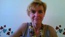 Logement 60PLUS Les Anses-d'Arlet | Colocation Chambre Meublée 60PLUS  Les Anses-d'Arlet | Location Logement 60PLUS Les Anses-d'Arlet