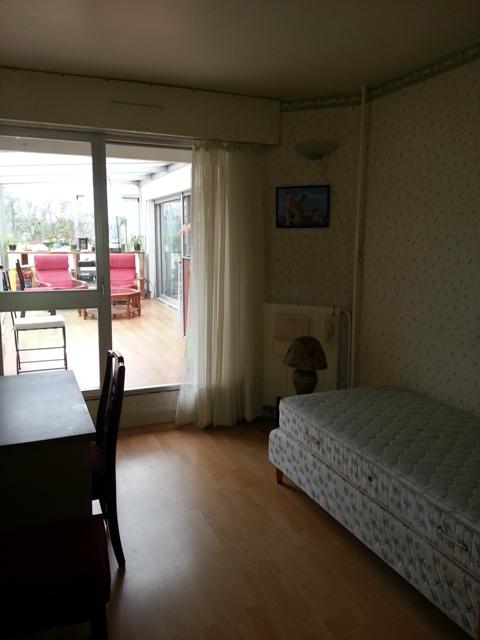 Cuisine-Colocation   & Location Chambre à louer   | Loue chambre meublée   | Logement