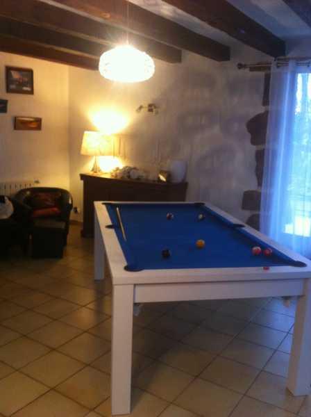 Chambre-Colocation Saint-Germain 35PLUS & Location Chambre à louer Saint-Germain 35PLUS | Loue chambre meublée Saint-Germain 35PLUS | Logement Saint-Germain 35PLUS