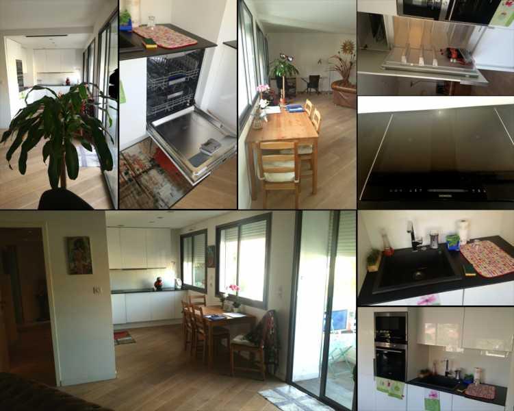 Chambre-Colocation Marseille 9ème arrondissement NA & Location Chambre à louer Marseille 9ème arrondissement NA | Loue chambre meublée Marseille 9ème arrondissement NA | Logement Marseille 9ème arrondissement NA