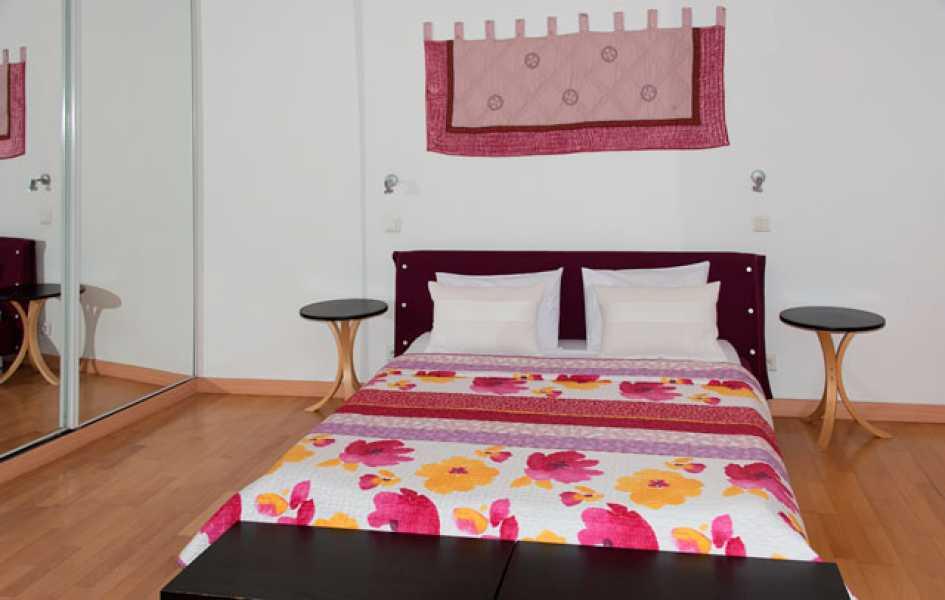 Cuisine-Colocation Montpellier 60PLUS & Location Chambre à louer Montpellier 60PLUS | Loue chambre meublée Montpellier 60PLUS | Logement Montpellier 60PLUS