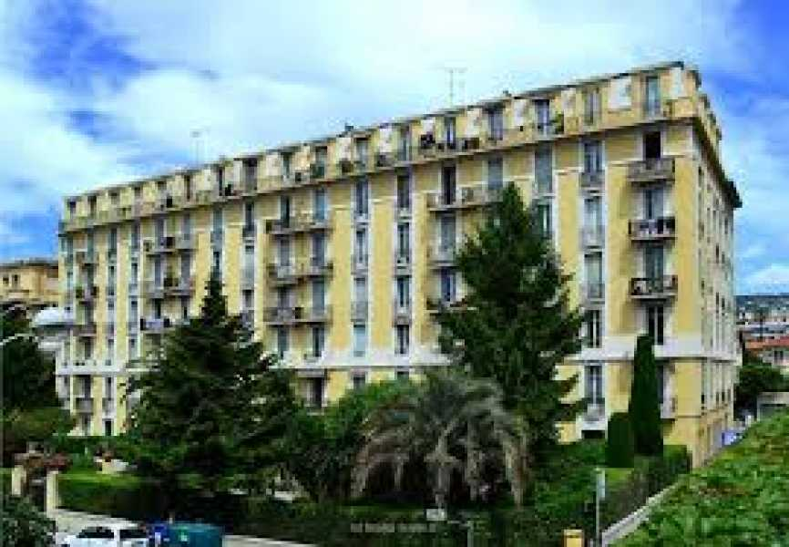 Colocation Nice CONTRESERVICES & Location Chambre à louer Nice CONTRESERVICES | Loue chambre meublée Nice CONTRESERVICES | Logement Nice CONTRESERVICES