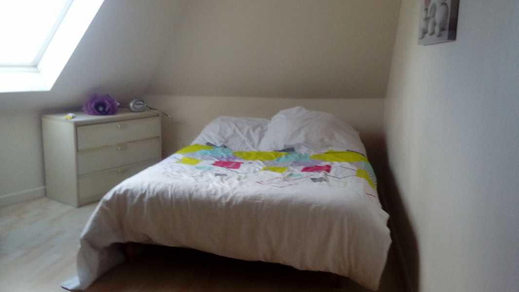 Colocation Fougères 35PLUS & Location Chambre à louer Fougères 35PLUS | Loue chambre meublée Fougères 35PLUS | Logement Fougères 35PLUS