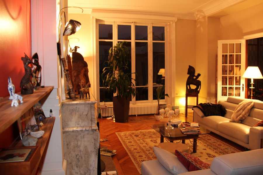 colocation lyon rh ne 69000 chambre a louer lyon rh ne 69000 loue chambre meubl e lyon rh ne. Black Bedroom Furniture Sets. Home Design Ideas