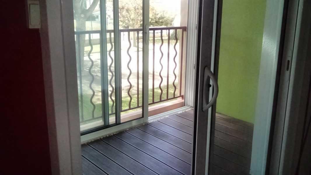 Colocation Lattes 35PLUS & Location Chambre à louer Lattes 35PLUS | Loue chambre meublée Lattes 35PLUS | Logement Lattes 35PLUS