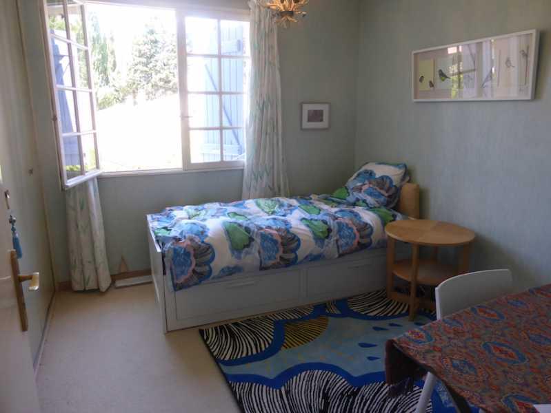 logement contre services montpellier h rault 34000 colocation contre services montpellier. Black Bedroom Furniture Sets. Home Design Ideas