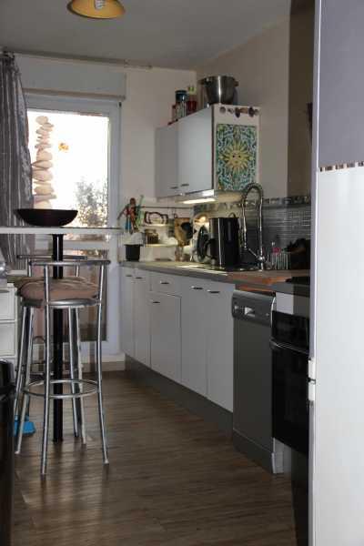 Chambre-Colocation Aix-en-Provence CONTRESERVICES & Location Chambre à louer Aix-en-Provence CONTRESERVICES | Loue chambre meublée Aix-en-Provence CONTRESERVICES | Logement Aix-en-Provence CONTRESERVICES