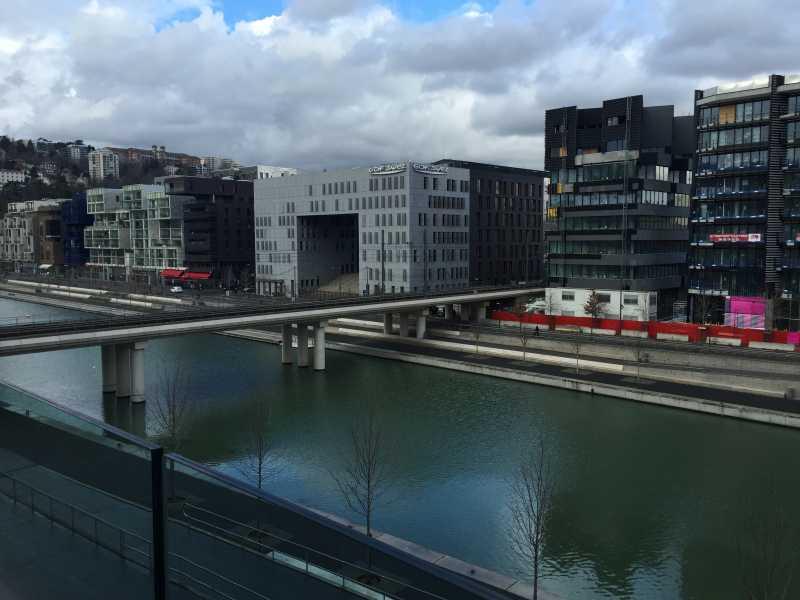Colocation Lyon 2ème arrondissement NA & Location Chambre à louer Lyon 2ème arrondissement NA | Loue chambre meublée Lyon 2ème arrondissement NA | Logement Lyon 2ème arrondissement NA