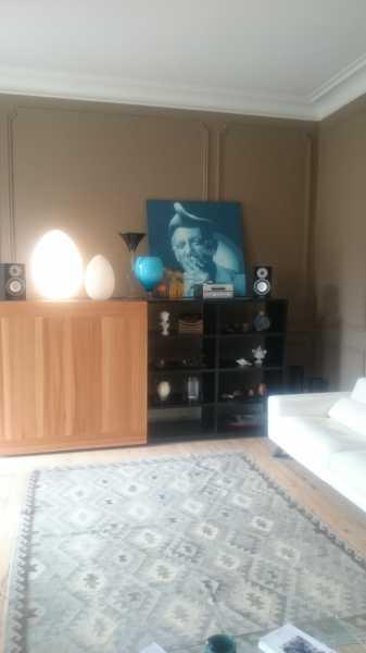 Colocation Bordeaux 35PLUS & Location Chambre à louer Bordeaux 35PLUS | Loue chambre meublée Bordeaux 35PLUS | Logement Bordeaux 35PLUS