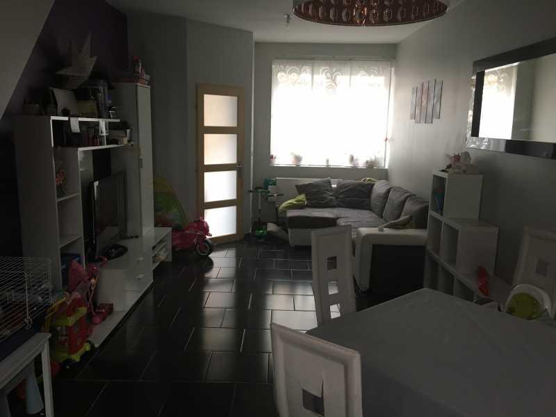 Colocation Lille 35PLUS & Location Chambre à louer Lille 35PLUS | Loue chambre meublée Lille 35PLUS | Logement Lille 35PLUS