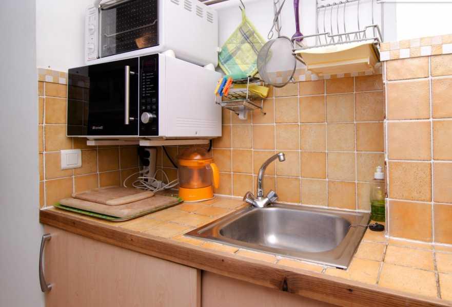 Chambre-Colocation Bordeaux NA & Location Chambre à louer Bordeaux NA | Loue chambre meublée Bordeaux NA | Logement Bordeaux NA