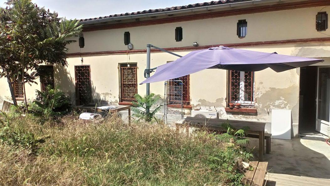 Colocation Toulouse PAPASOLO & Location Chambre à louer Toulouse PAPASOLO | Loue chambre meublée Toulouse PAPASOLO | Logement Toulouse PAPASOLO