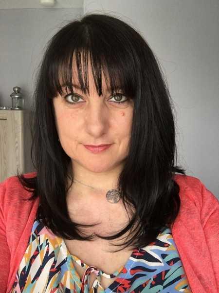 Cherche travail comme femme de menage au luxembourg