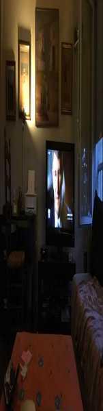 Cuisine-Colocation Paris 20ème arrondissement HOMOSEXUELLE & Location Chambre à louer Paris 20ème arrondissement HOMOSEXUELLE   Loue chambre meublée Paris 20ème arrondissement HOMOSEXUELLE   Logement Paris 20ème arrondissement HOMOSEXUELLE