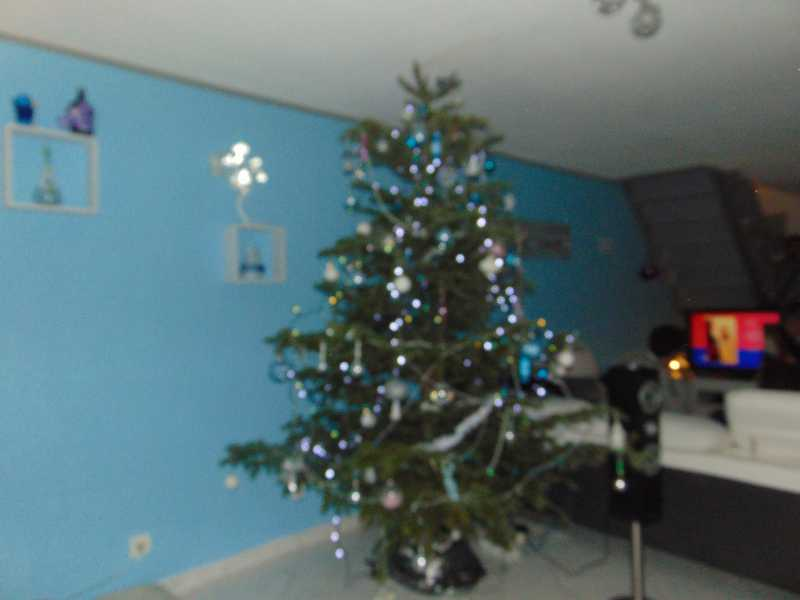 Colocation Montpellier FEMME & Location Chambre à louer Montpellier FEMME | Loue chambre meublée Montpellier FEMME | Logement Montpellier FEMME