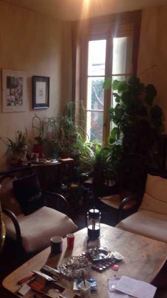 Cuisine-Colocation Toulouse 35PLUS & Location Chambre à louer Toulouse 35PLUS   Loue chambre meublée Toulouse 35PLUS   Logement Toulouse 35PLUS