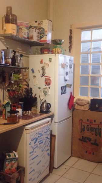 Chambre-Colocation Toulouse 35PLUS & Location Chambre à louer Toulouse 35PLUS   Loue chambre meublée Toulouse 35PLUS   Logement Toulouse 35PLUS