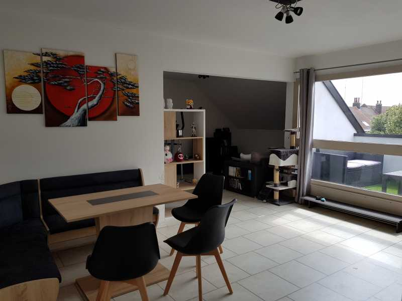 Colocation Tourcoing ETUDIANT & Location Chambre à louer Tourcoing ETUDIANT | Loue chambre meublée Tourcoing ETUDIANT | Logement Tourcoing ETUDIANT
