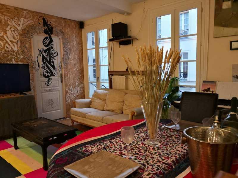 Colocation Paris CONTRESERVICES & Location Chambre à louer Paris CONTRESERVICES | Loue chambre meublée Paris CONTRESERVICES | Logement Paris CONTRESERVICES