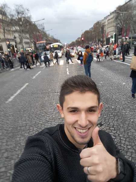 Logement CONTRESERVICES Paris 20ème arrondissement   Colocation Chambre Meublée CONTRESERVICES  Paris 20ème arrondissement   Location Logement CONTRESERVICES Paris 20ème arrondissement